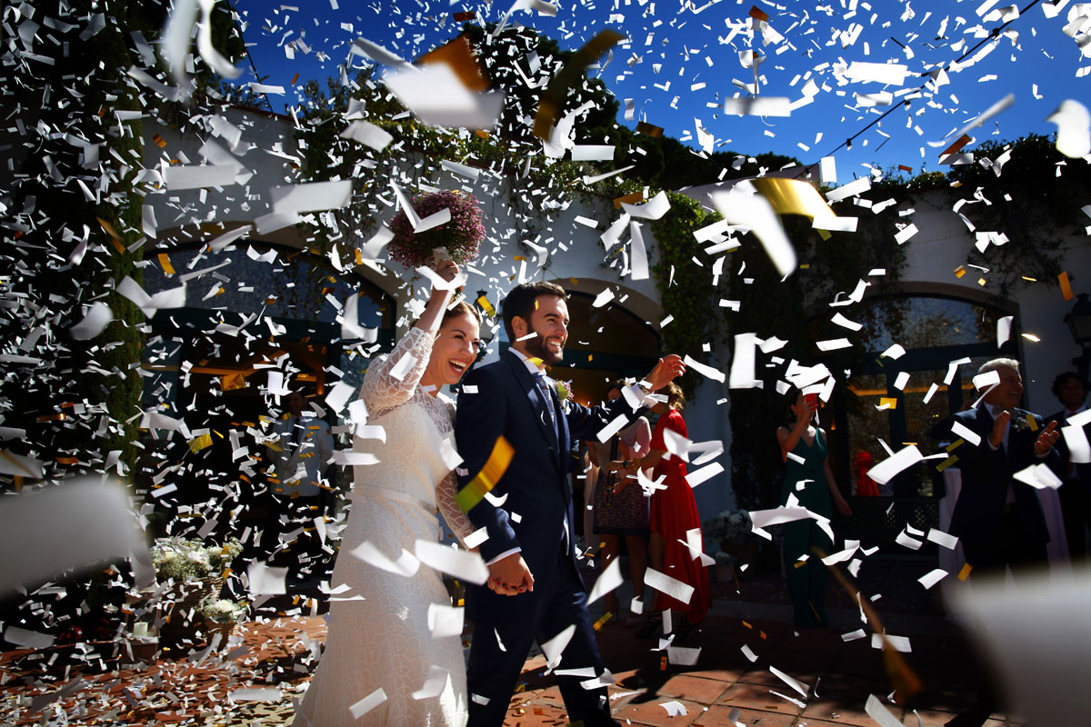 Costa brava wedding photographers 20