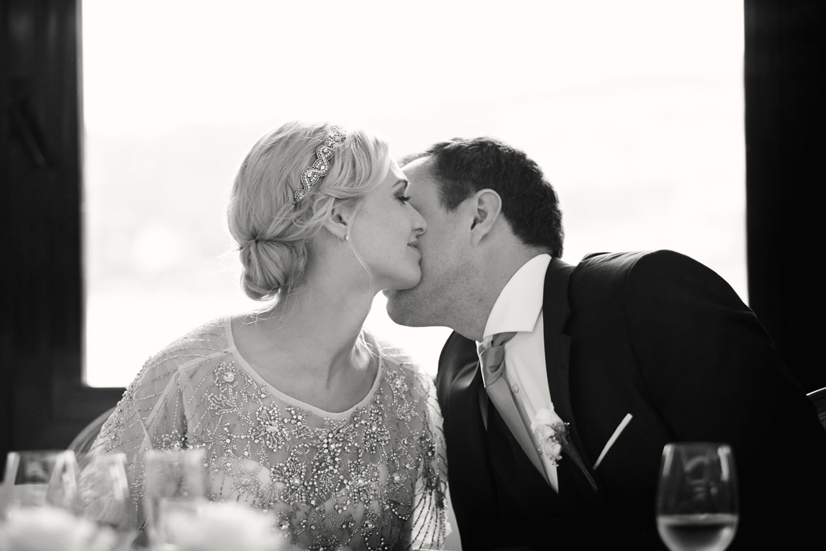 Destination wedding in the costa brava 50