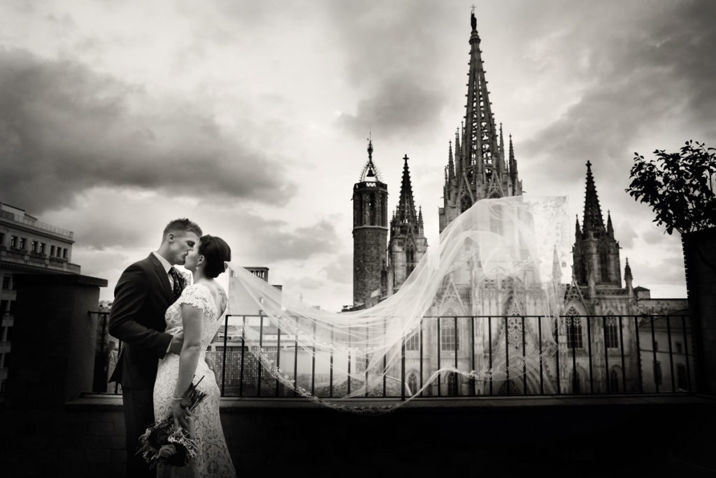 Barcelona-wedding-photographers-008