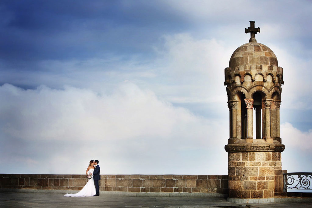 Barcelona-wedding-photographers-010